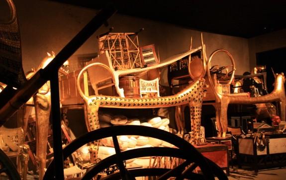 20120210 Tutanchamun 006