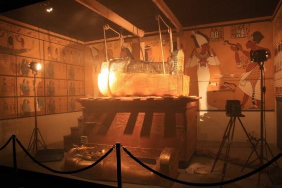 20120210 Tutanchamun 009