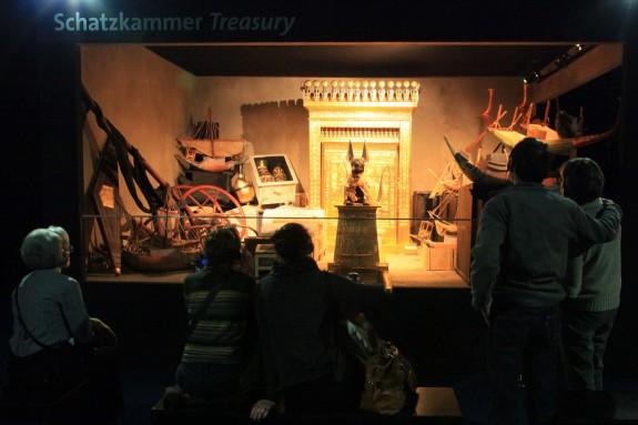 20120210 Tutanchamun 010