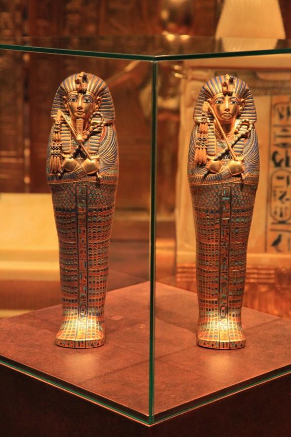 20120210 Tutanchamun 015