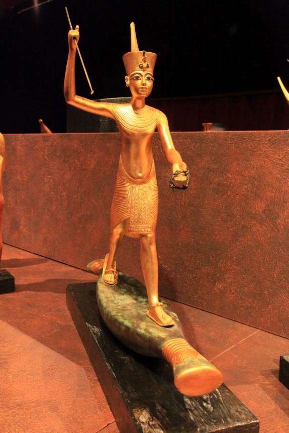 20120210 Tutanchamun 020