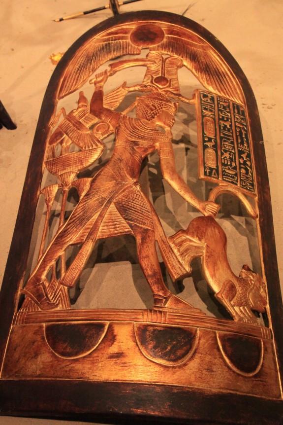 20120210 Tutanchamun 037