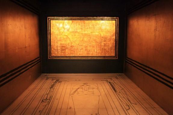 20120210 Tutanchamun 043