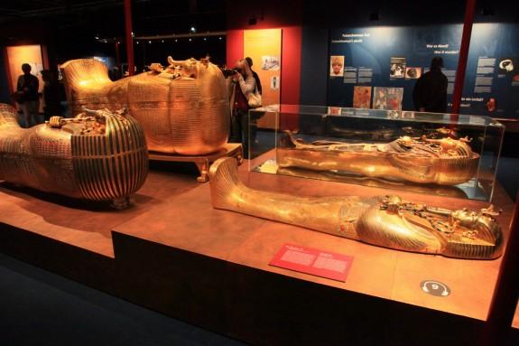 20120210 Tutanchamun 047