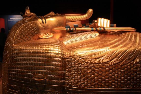 20120210 Tutanchamun 048