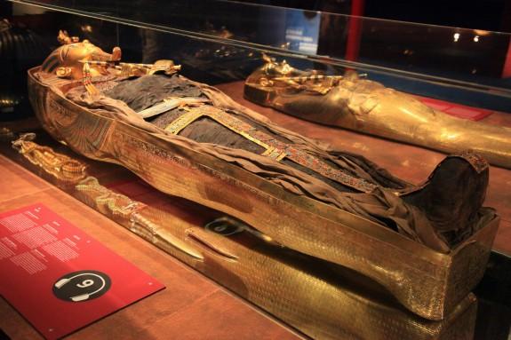20120210 Tutanchamun 049
