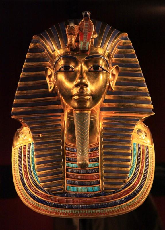 20120210 Tutanchamun 052