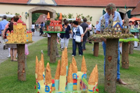 Das_Fürstliche_Gartenfest_Schloss_Fasanerie_008