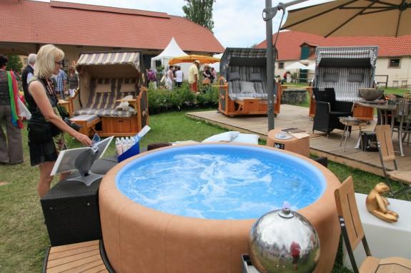 Das_Fürstliche_Gartenfest_Schloss_Fasanerie_010
