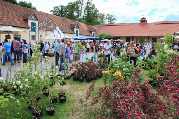 Das_Fürstliche_Gartenfest_Schloss_Fasanerie_011
