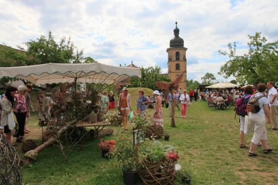 Das_Fürstliche_Gartenfest_Schloss_Fasanerie_012