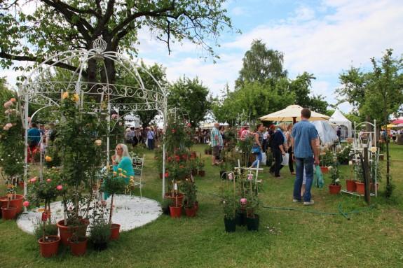 Das_Fürstliche_Gartenfest_Schloss_Fasanerie_017
