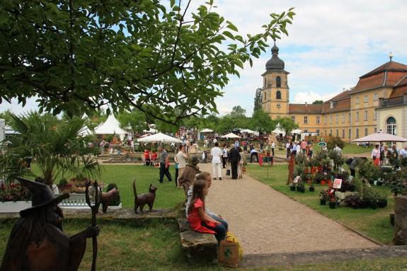 Das_Fürstliche_Gartenfest_Schloss_Fasanerie_025