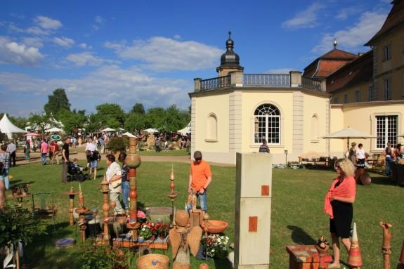 Das_Fürstliche_Gartenfest_Schloss_Fasanerie_027