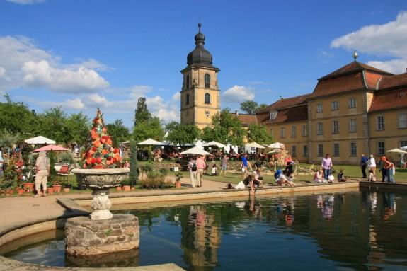Das_Fürstliche_Gartenfest_Schloss_Fasanerie_028