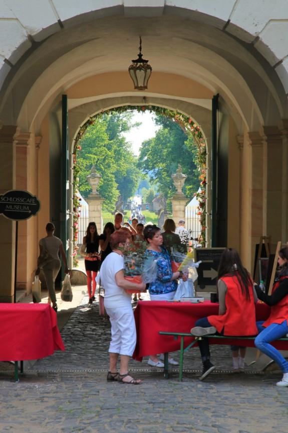 Das_Fürstliche_Gartenfest_Schloss_Fasanerie_031
