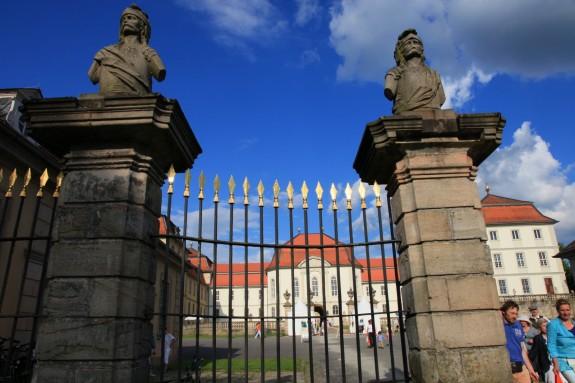 Das_Fürstliche_Gartenfest_Schloss_Fasanerie_032