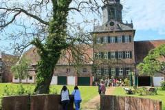 Schloss Wolfsgarten 02
