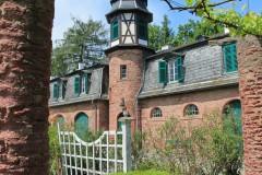 Schloss Wolfsgarten 03