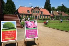 Schloss Wolfsgarten 04