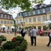 Gartenfest_Wilhelmsbad_001