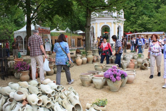 Gartenfest_Wilhelmsbad_003