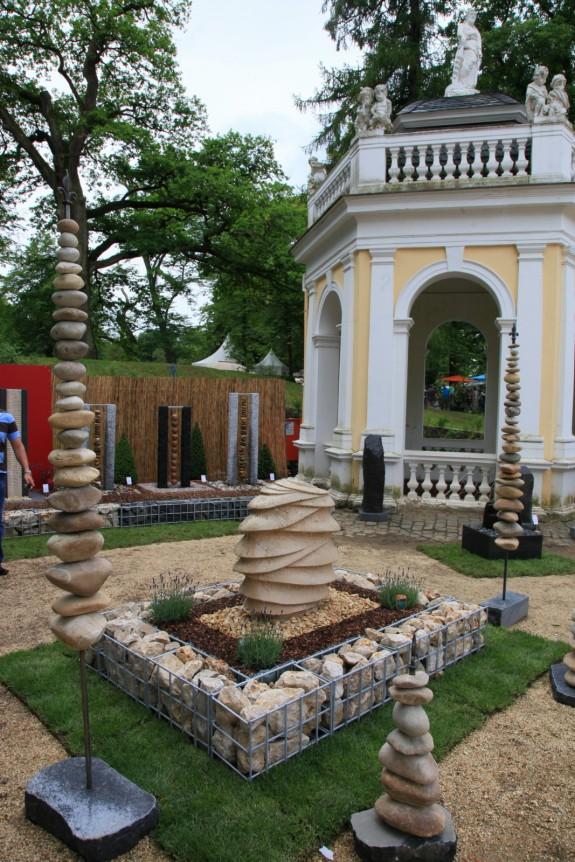 Gartenfest_Wilhelmsbad_004