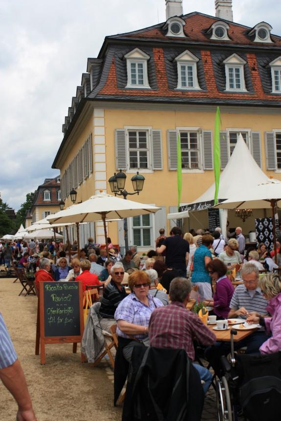 Gartenfest_Wilhelmsbad_005