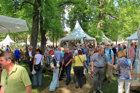 Gartenfest_Wilhelmsbad_007