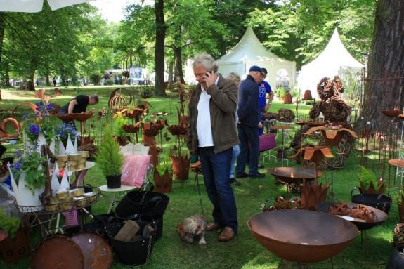 Gartenfest_Wilhelmsbad_008