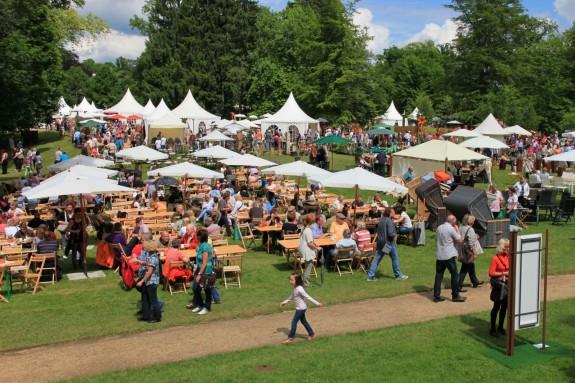 Gartenfest_Wilhelmsbad_010