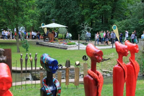 Gartenfest_Wilhelmsbad_012