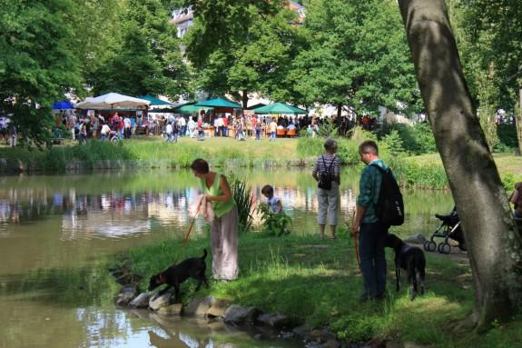 Gartenfest_Wilhelmsbad_015