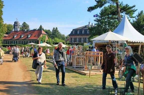 Fuerstliches_Gartenfest_Schloss_Wolfsgarten_002