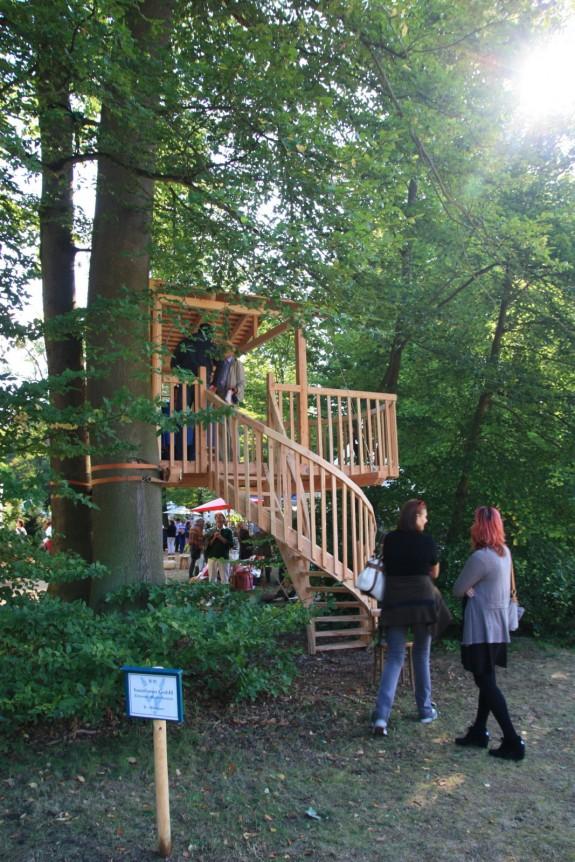 Fuerstliches_Gartenfest_Schloss_Wolfsgarten_012