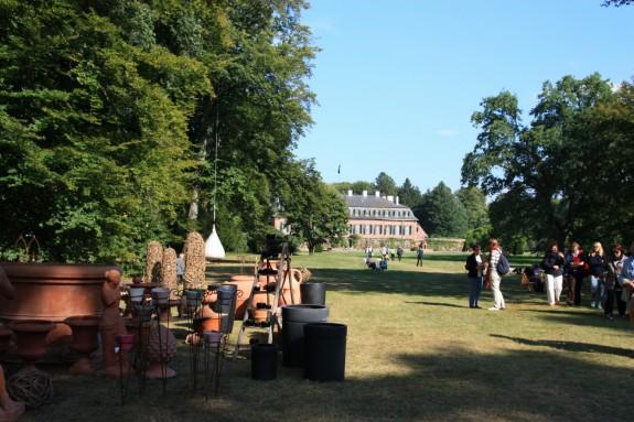 Fuerstliches_Gartenfest_Schloss_Wolfsgarten_019