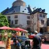 Landpartie_Schloss_Buedingen_002