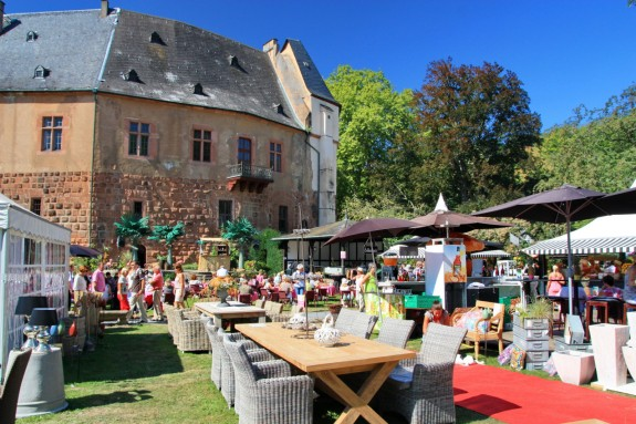 Landpartie_Schloss_Buedingen_012