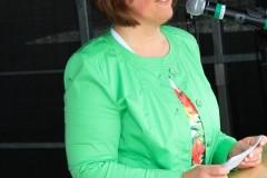25. Gewerbemesse Nidderau 2013