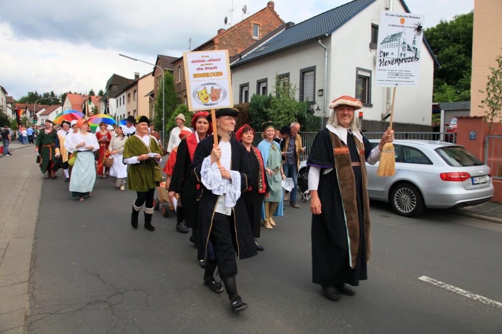 Altstadtfest_007