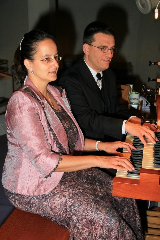 Orgelkonzert_Lenz_001