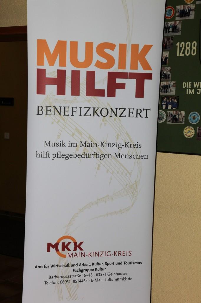 Musik_hilft_024