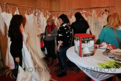Hochzeitsmesse Gelnhausen 2014