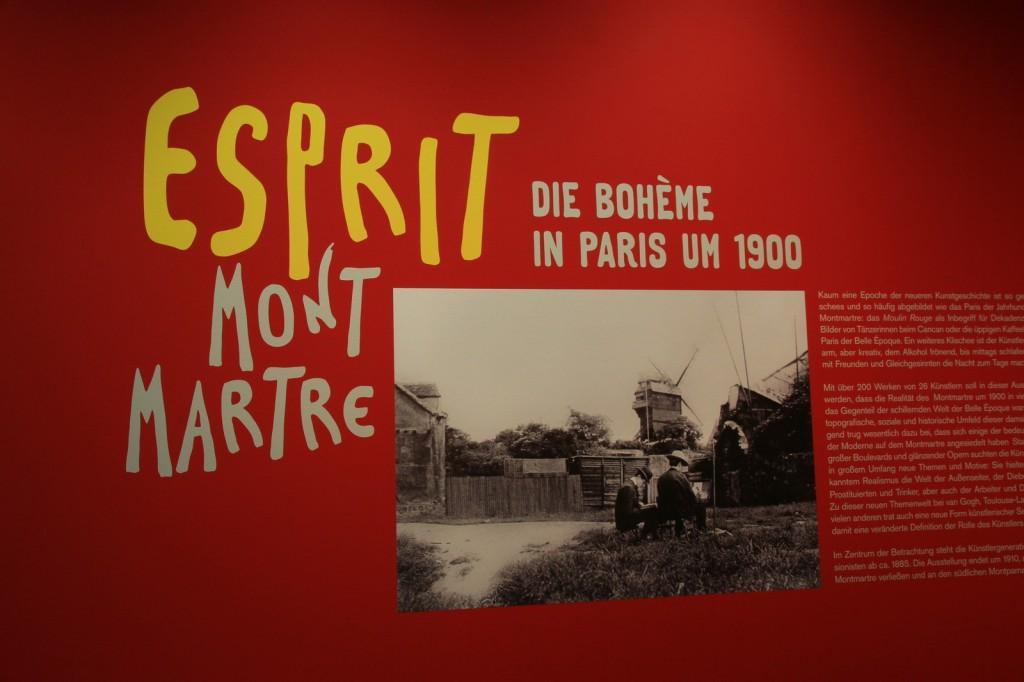 Esprit_Montmartre_003