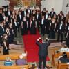 Crown_College_Choir_002
