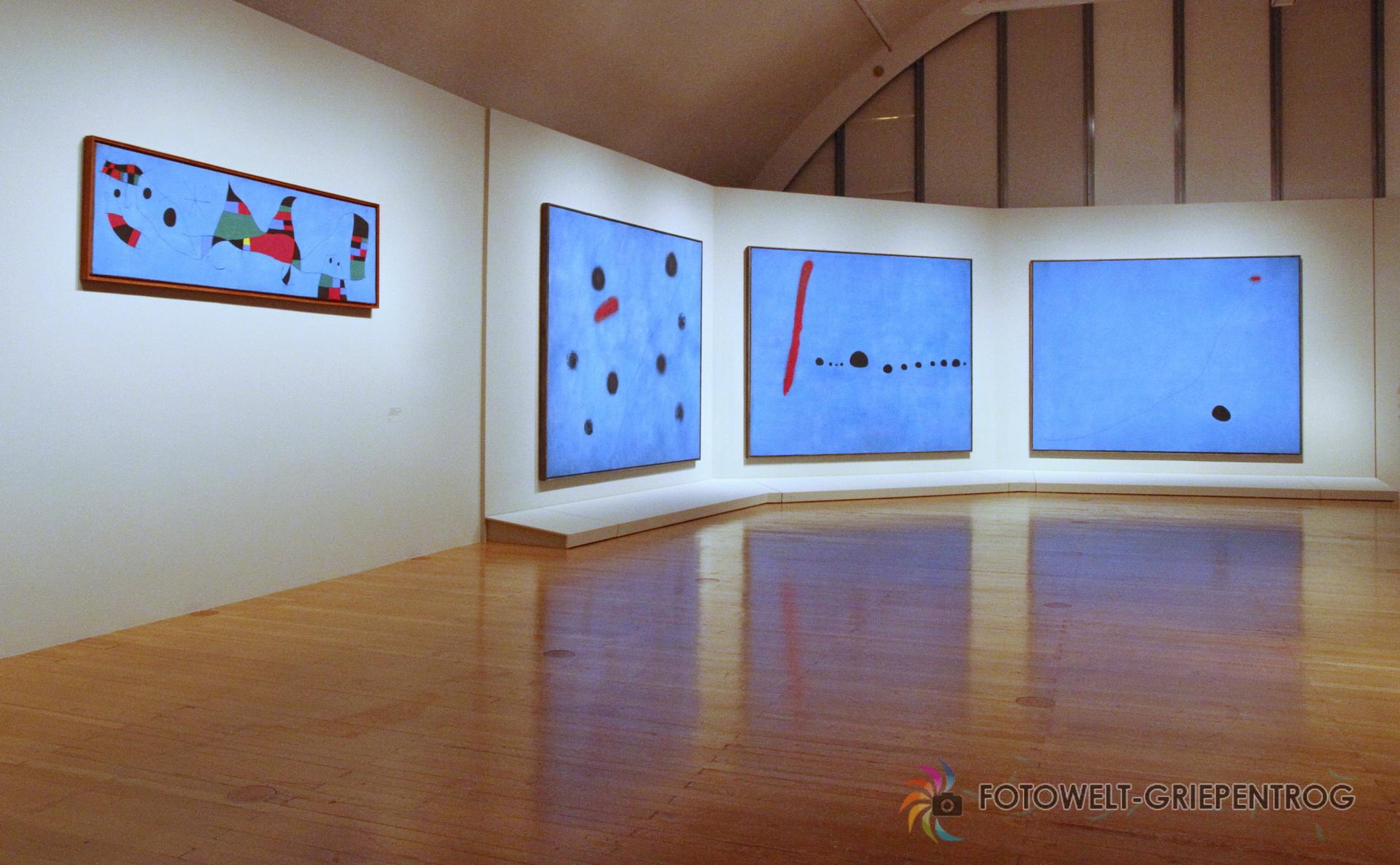 Joan_Miró_Schirn027