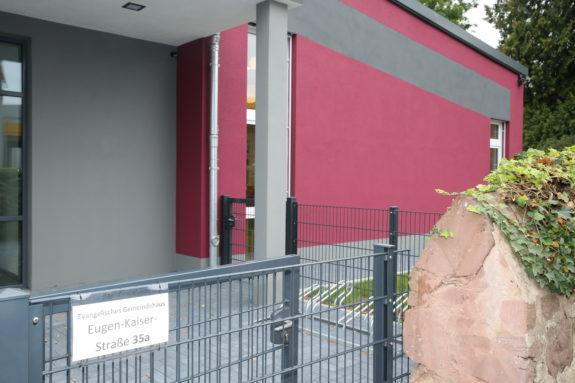 neues_evangelisches_gemeindehaus_windecken_002
