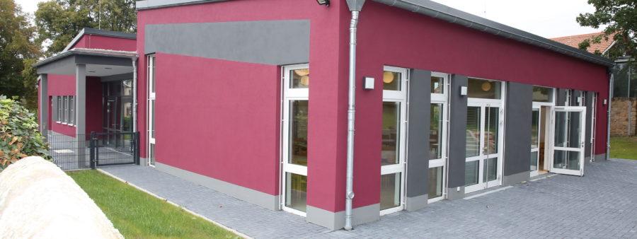 neues_evangelisches_gemeindehaus_windecken_004