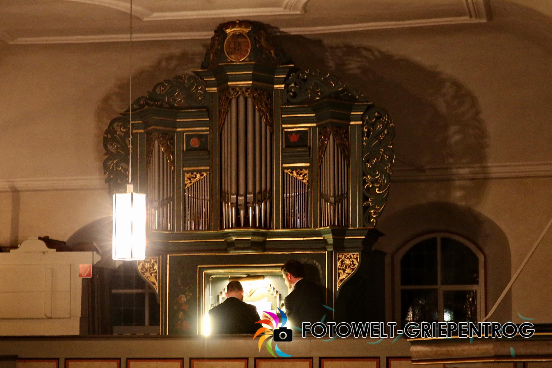 orgelnacht_011