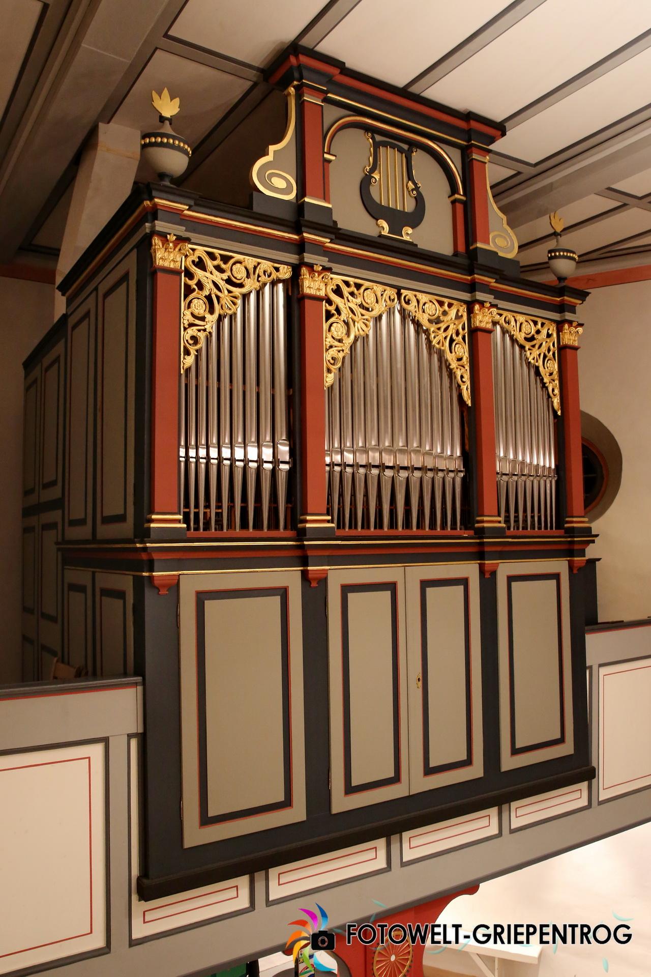 orgelnacht_018